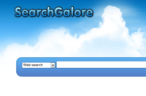 SearchGalore