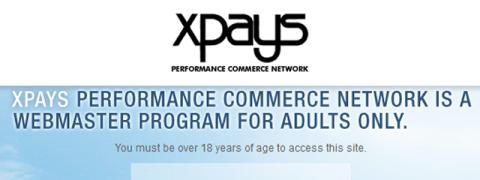 XPays