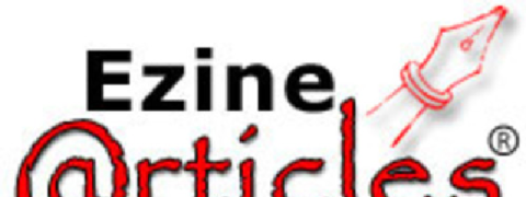 8 Effective Ezine Publishing Tips To Put You Ahead Of The Game