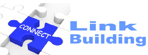 Building Link Popularity As Easy As 123