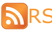 Get Better Search Engine Rankings with RSS