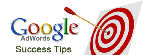 Google AdSense Rewards Content with Advertising Revenue