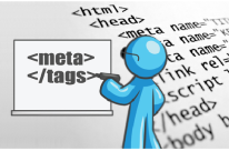 Importance of Meta Tags Optimization