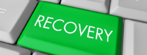 Increase Your Traffic by Recovering Your Lost Visitors