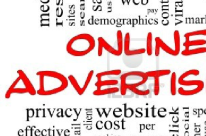 Internet Advertising Schemes to Avoid