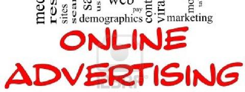 Internet Advertising Schemes to Avoid