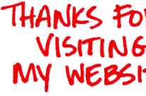 Is anyone visiting my web site