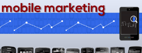 Mobile Marketing a new age strategy