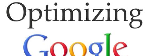 Optimzing Google Adsense Part 1