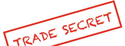 Secrets of super affiliates