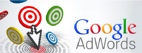 Ten Tips for Affiliate Marketers Using Google AdWords