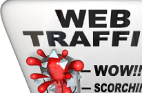 Top 7 Reasons to Review your Web Traffic Analysis