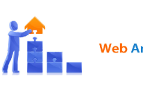 Web Analytics Murder by Numbers Part 1