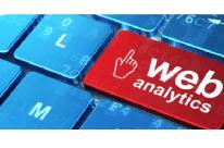 Web Analytics Part 2