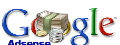 Why Google AdSense Is Not the Nail in the Coffin of Affiliate Programs