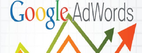 10 Powerful Tips to Optimize your Google AdWords Campaign