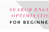Beginners Getting Listed In Search Engines