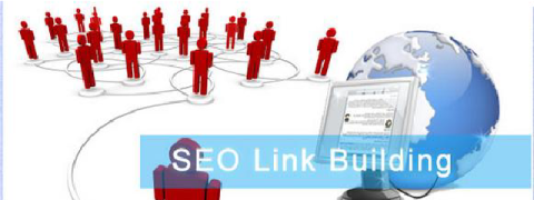 How to Build Link Popularity by The Natural Way