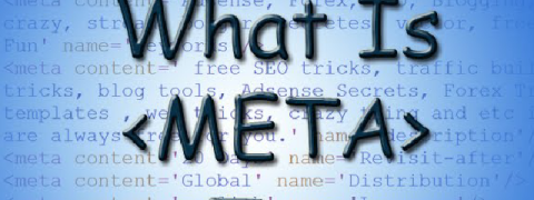 META Tags Explained and How To Use Them For Ranking