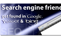 Search Engine Friendly Free Content