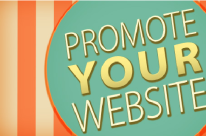 Top 15 Ways to Promote Your Website