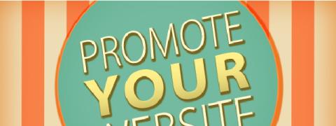 Top 15 Ways to Promote Your Website