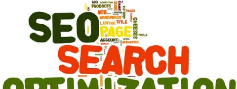 Optimize Your Web Site Part 2