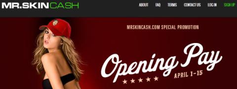 MrSkinCash