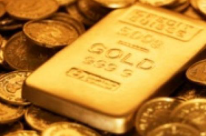 8 Ways to keep a Secure E-Gold Account