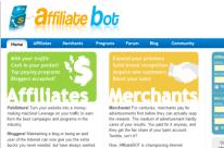 AffiliateBot