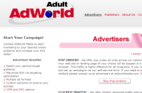 AdultAdWorld