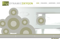 DynamicOxygen
