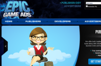 EpicGameAds