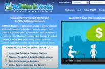 AdWorkMedia
