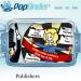 Popunder