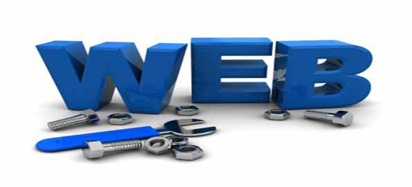 Free Webmaster Tools Helping Webmaster With SEO, Security