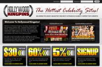 hollywoodkingpins