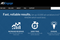 AdEngage Review