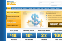 affiliatebuzz review