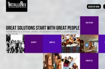 installerex review