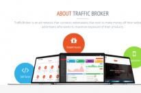 trafficbroker review