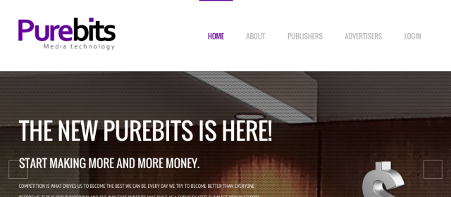 Purebits review