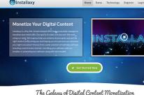Installaxy review