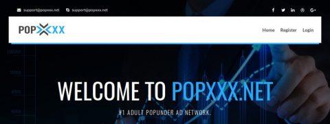 popxxx